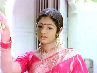Image credit: http://arthyvijayaraghavan.files.wordpress.com/2009/09/sridevi_tamil.jpg?w=341&h=285